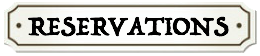 reservation_by_myserpentine-d9gmn95.png