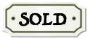 sold2_by_myserpentine-d9gmn9y.png