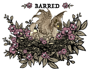 barredowlet_by_myserpentine-d9gn091.png