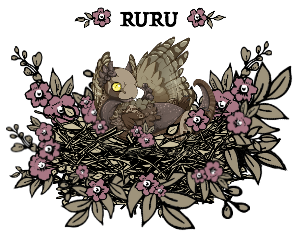 moreporkowlet_by_myserpentine-d9gn0ak.png