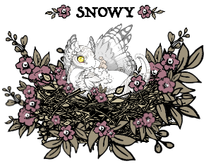 snowyowlet_by_myserpentine-d9gn0cy.png