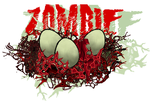 zombienest_by_myserpentine-d9grint.png