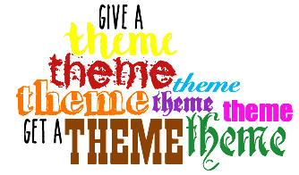 theme_by_myserpentine-d9nidti.png