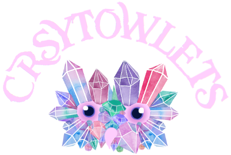 crystowlets_by_myserpentine-d9oscz8.png