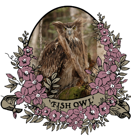 fishowl_by_myserpentine-d9osxy7.png