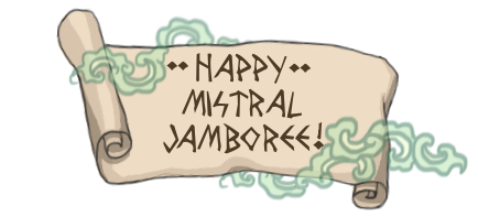 jamboree_by_myserpentine-d9wrd5i.png