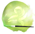wind_small_by_myserpentine-d9ya94j.png