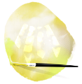 light_small_by_myserpentine-d9ya9hj.png