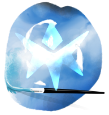 ice_small_by_myserpentine-d9yaai1.png