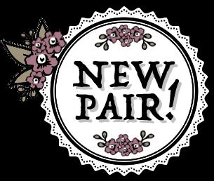 new_pair__by_myserpentine-da32g4y.png