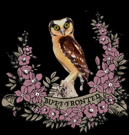 bufffronted_by_myserpentine-da4tul1.png