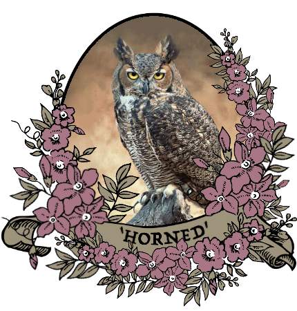 horned_by_myserpentine-dag4oww.png