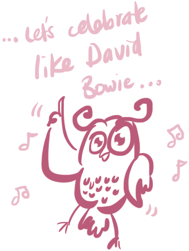 400pagesbowie_by_myserpentine-dah9pd6.png