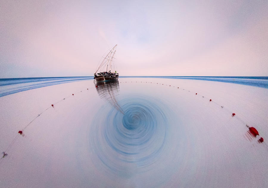 Whirlpool by nool2i