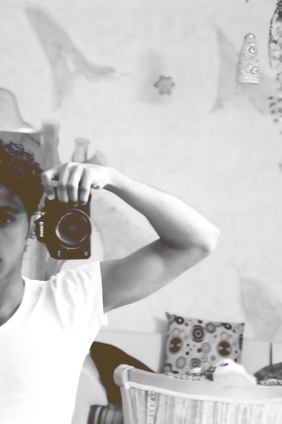 Orubechi's Profile Picture