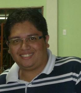 uillsam's Profile Picture