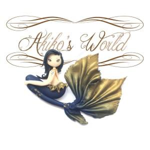Akiko-s-World's Profile Picture