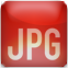 JPG button by mrbotolo