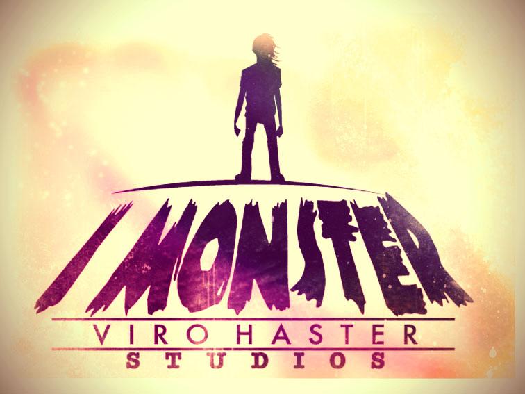 virohasterkauser's Profile Picture