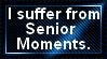 Senior Moment 2 by JediSenshi