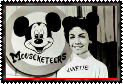 America's Sweetheart Mouseketeer Annette R.I.P. by JediSenshi