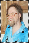 Aaron Allston R.I.P. by JediSenshi