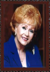 Debbie Reynolds, Carrie Fisher's Mom, Dies
