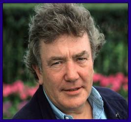 Albert Finney Dies