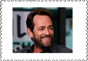Luke Perry Dead at 52, 'Beverly Hills, 90210' Star