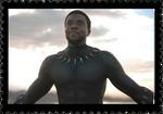 Chadwick Boseman, Black Panther Star, Dies at 43 by JediSenshi