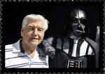 David Prowse, Darth Vader Actor, Dies by JediSenshi