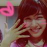 Tiffany SNSD by panickyhippo