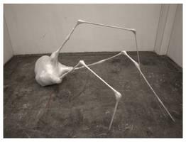 threepod by Acadamics