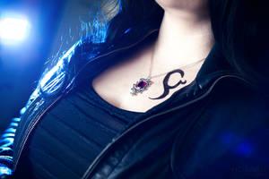 TMI: Isabelle Lightwood 3