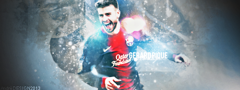 Pique | By Andre' by andreasfa