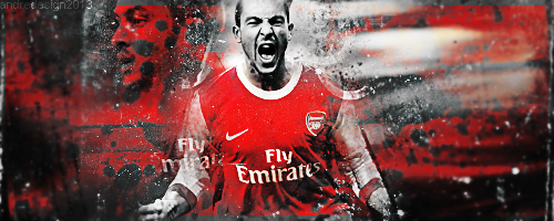 Walcott#14 - By Andre' by andreasfa