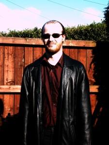 ANerdyBio's Profile Picture