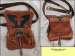 Girdle purse 2