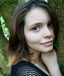 ValHei's Profile Picture