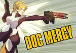 DOC MERCY