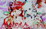 Anime Banner Edit