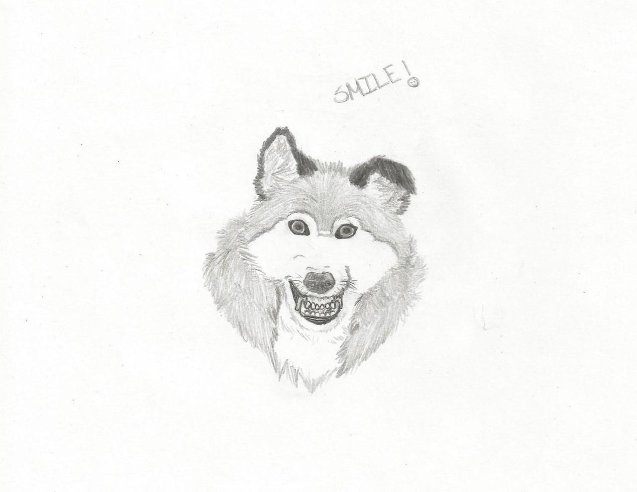 12girlwithadream's Profile Picture