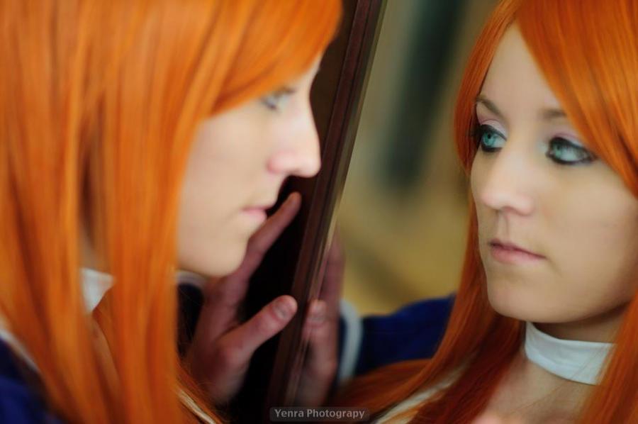 CrimsonandRoses's Profile Picture
