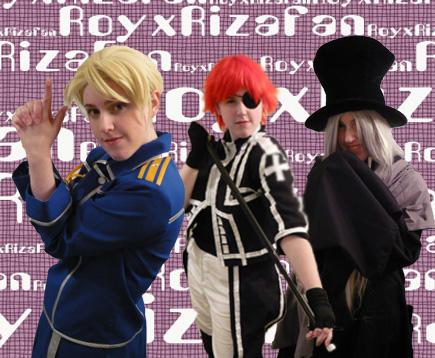 RoyxRizaFan's Profile Picture