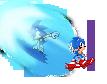 Sonic Generations [Fan Game] Stuff by Makimoto-Jin