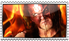 Kane Stamp by aWWEsomeSoph