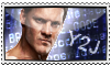 Y2J Stamp by aWWEsomeSoph