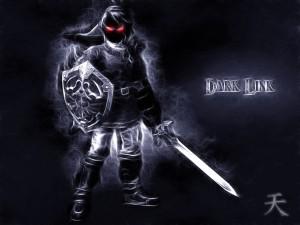 dark-link333's Profile Picture