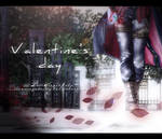 4th February...