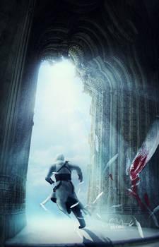 Creed Legacy